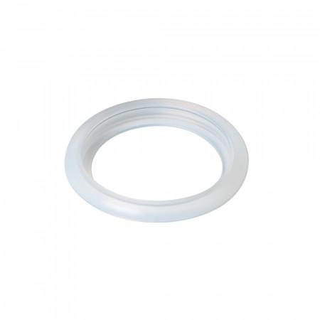GASTROBACK Kávéfőző gyűrű szilikonból