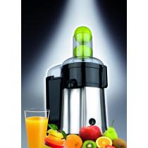 GASTROBACK Vital Pro Gyümölcs- és zöldségprés