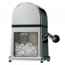 GASTROBACK Manuális jégkocka-zúzó