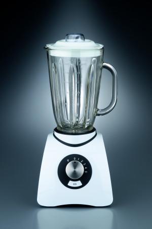 GASTROBACK Vital Basic Mixer