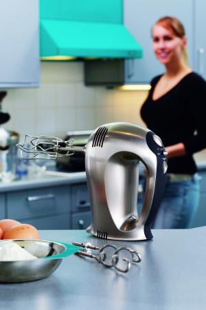 GASTROBACK Home Culture Kézi mixer