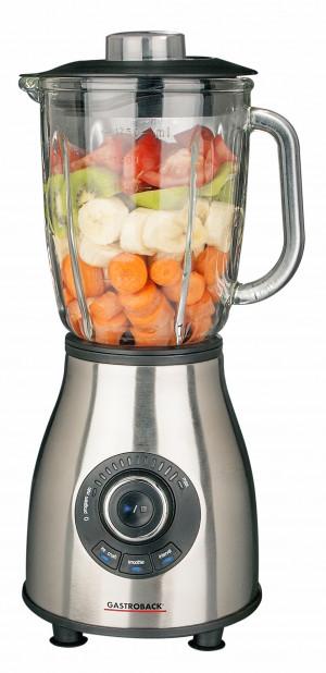 Gastroback Vital Mixer Pro