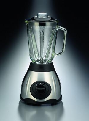 GASTROBACK Vital Mixer