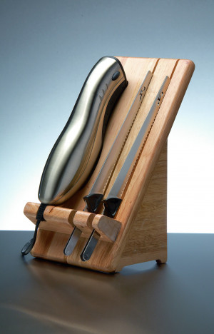 Gastroback Home Culture Design elektromos kés
