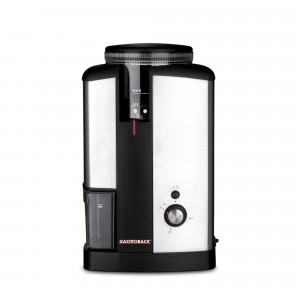 GASTROBACK Design Automata kávédaráló