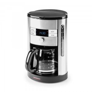 GASTROBACK Design Aroma Plus Pro Kávéfőző