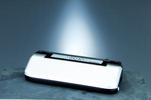 Gastroback Design Plus Vákuumfóliázó