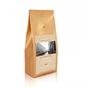 GASTROBACK Speicherstadt kávé (250 g)