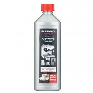 GASTROBACK Prémium Vízkőoldó